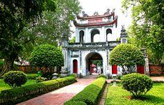 Northern Vietnam Delight Tour 9 Days/ 8 Nights