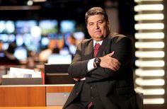 Rádio Base: Quem tem medo de José Luis Datena?