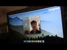 Mac OS X: El Capitan on Asus Zenbook UX305 Hackintosh - using Clover Bootloader