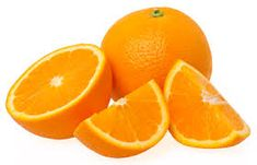 Just Add Oranges! Great Info about Orange Health Benefits, Nutrition Info, Interesting Facts & Recipes! Orange Health Benefits, Green Tea Benefits, Prevent Bloating, Calcium Rich Foods, Can Dogs Eat, Pregnancy Care, Influenza, Dog Eating, Losing 10 Pounds