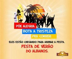 Facebook Ação Festa Jorge Ben Jor