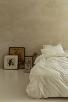 Photo credit: Debbie Trouerbach Crisp Sheets