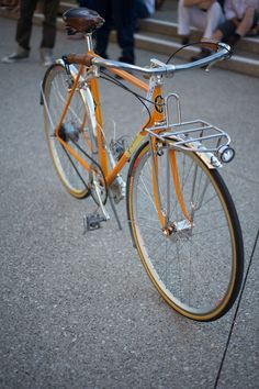 MMcIver2012_RBPShowNShine 085 by Reno Bike Project on Flickr.