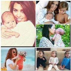 Happy 3rd Birthday to the beautiful, Miss Penelope Scotland! ♥ God Bless this adorable angel! She is definitely blessed with such an amazing and loving family! ;) #HappyBirthdayP! ♡ #7/8/15