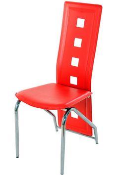 House Ideas, Chair, Modern, Furniture, Home Decor, Trendy Tree, Decoration Home, Room Decor, Home Furnishings
