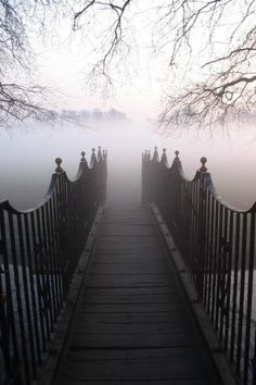 Image result for creepy scenery