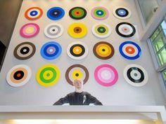writer-and-artist-douglas-coupland-unveils-his-new-public-ar.jpeg (840×630)