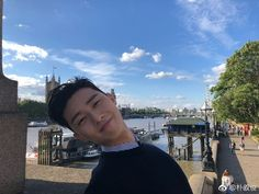 Park Seo Joon Abs, Joon Park, Park Seo Jun, Korean Celebrities, Korean Actors, Dramas, Park Min Young, Kdrama Actors, Korean Star