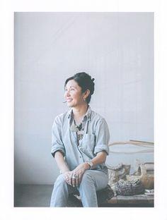 Christina Kim / dosa