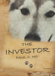 #Book Review of #TheInvestor from #ReadersFavorite  Reviewed by Jack Magnus for Readers' Favorite