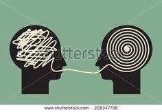 Communication Photos et images de stock   Shutterstock