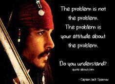 captain jack sparrow quotes - Google Search