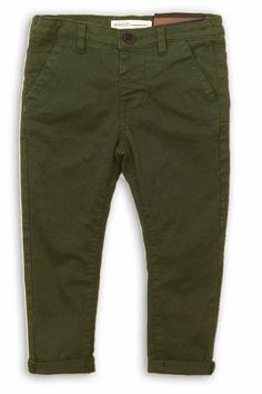 ✅Childrens Kids Girls Slim Skinny Trouser Pants Jogging Bottoms Age 3-8 Years✅