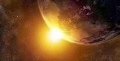 Η ΛΙΣΤΑ ΜΟΥ: Το ένα τέταρτο των Αμερικανών αγνοεί ότι η Γη γυρί... Simple Minds, Mindfulness, Celestial, News, Consciousness