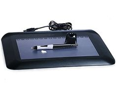 Monoprice 10X6.25 Inches Graphic Drawing Tablet : $58.41
