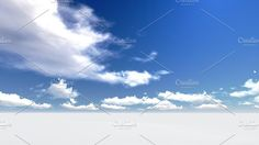 Sky and clouds with blue sky . Photos Sky and clouds with blue sky . by auimeesri