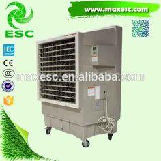 portable evaporative air aircon unit tent coolers for singapore