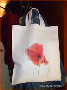 Sac Tote Bag de Céline Photos Art Nature Celine, Tote Bag, Photo Art, Ted, Nature, Photos, Impressionism, Bags, Pictures