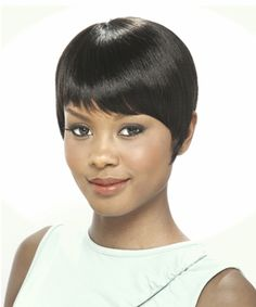 Its A Wig Synthetic Hair Wig Awa - Apexhairs