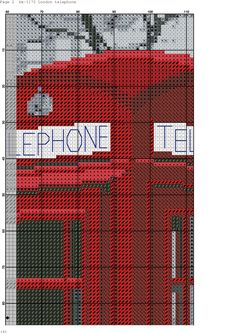 London_telephone-002.jpg 2,066×2,924 píxeles