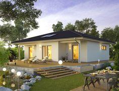 Die 63 besten Bilder von Kleine Häuser - Tiny Houses und Modulhäuser ...