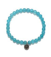 hariklia_jewellery_jewelry_angelite http://www.hariklia.com.au/ Satya Jewelry