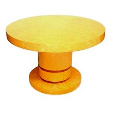 deco maple maple round deco tables round coffee tables lovely art art deco art deco style furniture occasional coffee