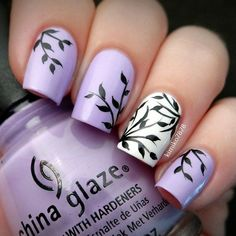Winter-Nails-Designs-2015-6.jpg (600×600)