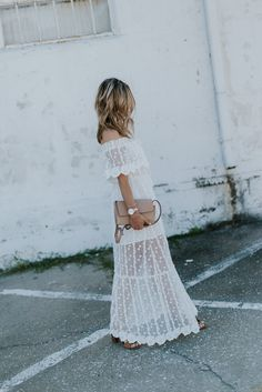 The Perfect Dress for Every Summer Occasion   Cella Jane
