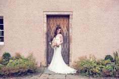 Aswanley, Huntly is an exceptional venue for weddings, events, corporate entertainment and a beautiful location for self catering holidays. Corporate Entertainment, Barn Wedding Venue, Wedding Inspiration, Entertaining, Wedding Dresses, Holiday, Image, Beautiful, Bride Dresses