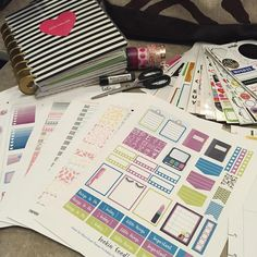 Another SNEAK PEEK of our BEAUTY themed #colorcobundle from @uncommonplans!  Get $20 worth of printables for only $12.99!! Discover new shops and SAVE on printables!  Get it at http://ift.tt/1l1r6p4 . . .  #plans #planmylife #inmyplanner #iamplanning #planning #planner #planning #plannerfun #plannerstickers #plannersupplies #planneraccessories #planneraddict #plannercommunity #plannergirl #plannergoodies #plannergeek #plannernerd #plannerlove #plannerlife #plannerjunkie #sticker #stickers…
