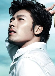 Hyun Bin, My Man, A Good Man, Soul Songs, Star Show, Little Black Books, Asian Celebrities, Portrait Inspiration, Beauty Shop