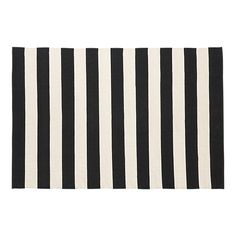 1000 Ideas About Striped Rug On Pinterest Rugs Area Rugs And Turkish Kili