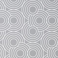 Crop Circles Wallpaper by Aimee Wilder