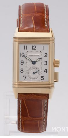 discount watch store is mad about the watches of mad men watches buy brands watches safely from montredo a large selection of luxury brands watches and compare brands watch prices