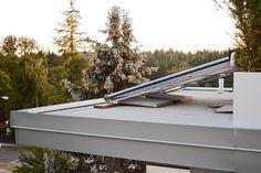 Dunbar Residence-Natural Balance Home Builders-03-1 Kindesign