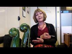 INTERPROFESSIONAL PRACTICE: 3. Who works interprofessionally/