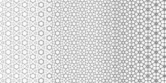 hiro to Kuro  Design made black and white.