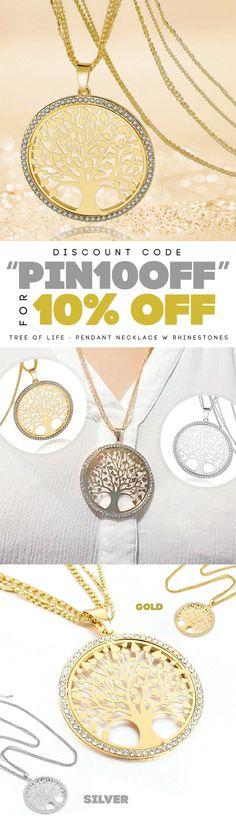 dee77348c Necklace Box, Necklace Types, Necklace Lengths, Gold Necklace, Pandoras Box,  Tree. Pandoras Box Inc.