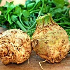 Celery, Cauliflower, Cabbage, Food And Drink, Vegetables, Healthy, Origami, Medicine, Varicose Veins