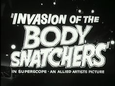 invasion-of-the-body-snatchers.jpg (432×324)