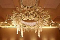 St. Louis Wedding Florist - Festive Couture Floral - Portfolio