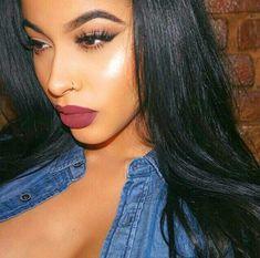 Love This Lipstick