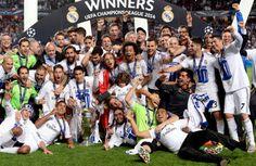 Real Madrid La Decima photos | real madrid levanta la decima copa de europa efe 780x506 real madrid ...