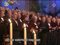 Nederland Zingt - Ichthus - Heer wilt U mijn Leidsman wezen.mpg