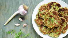 Naložte je! Cukety s česnekem a chilli jsou dokonalé! - Proženy Kefir, Avocado Toast, Guacamole, Zucchini, Treats, Breakfast, Ethnic Recipes, Food, Cooking