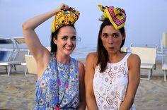 Lush: belle naturalmente grazie ai cosmetici freschi fatti a mano!  http://www.agoprime.it/lush-belle-naturalmente-grazie-ai-cosmetici-freschi-fatti-a-mano/