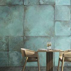 Kitchen Design, Tiles, Dining Table, Interior, Painting, Furniture, Hallstatt, Home Decor, Range