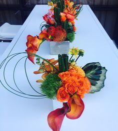 The Emmys, Awards, Floral Wreath, Wreaths, Decor, Floral Crown, Decoration, Door Wreaths, Deco Mesh Wreaths