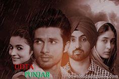 Udta Punjab 2016 Movie Mp3 Song Download Free Online Now Music by Amit Trivedi.It is an upcoming Indian hindi film written & directed by Abhishek Chaubey.P   #UdtaPunjabMovie #ShahidKapoor #AliaBhatt #KareenaKapoor #DiljitDosanjh #AbhishekChaubey